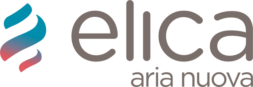 Elica Products