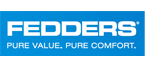 Fedders Products