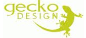 Gecko Products