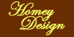 Homey Design Products