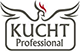 Kucht Products