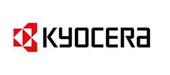 Kyocera Products