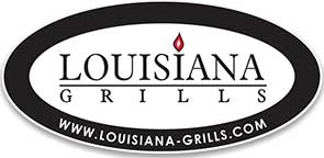 Louisiana Grills Products