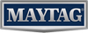 Maytag Heritage Products