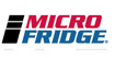 MicroFridge Products