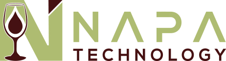 Napa Technology