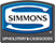 Simmons Upholstery Products
