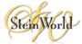 Stein World Logo