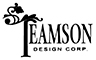 Teamson Kids Logo