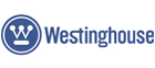 Westinghouse Products
