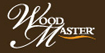 Wood Master Products