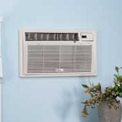 Click to view all Built-In Air Conditioners