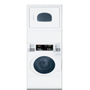 Click to view all Gas Washer/Dryer Combo