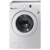 Click to view all Electric Dryers