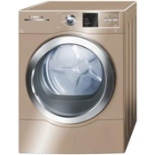 Click to view all Gas Dryers