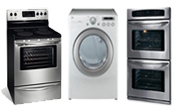 Click to view all Electrical Appliances