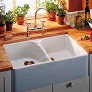 Click To View All Kitchen Sinks