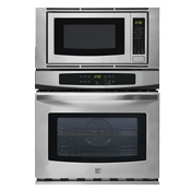 Click to view all Electric Oven Microwave Combo