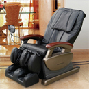 Small Appliances and Gym Equipment and Massage Chairs