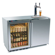 Click to view all Outdoor Beer Dispensers