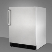 Click to view all Outdoor Freezers