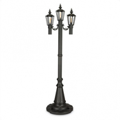 Click to view all Outdoor Lighting