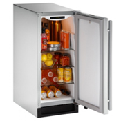 Click to view all Outdoor Refrigerators