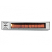 Click to view all Gas Patio Heaters