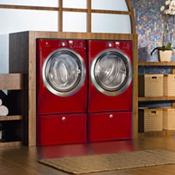Click to view all Red Laundry