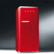 Click to view all Red Refrigerators