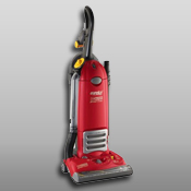Click to view all Red Vacuums