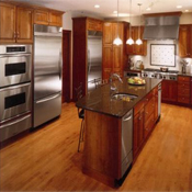 Click to view all Silver Appliances
