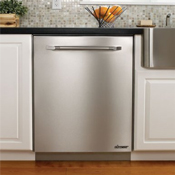 Click to view all Silver Dishwashers