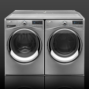 Click to view all Silver Laundry