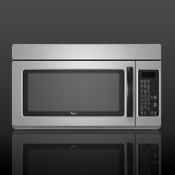 Click to view all Silver Microwaves