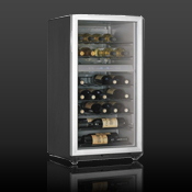 Click to view all Silver Wine Coolers