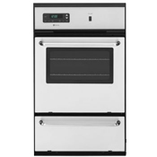 Click to view all Gas Single Wall Ovens