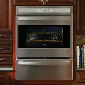 Click to view all Stainless Steel Ovens