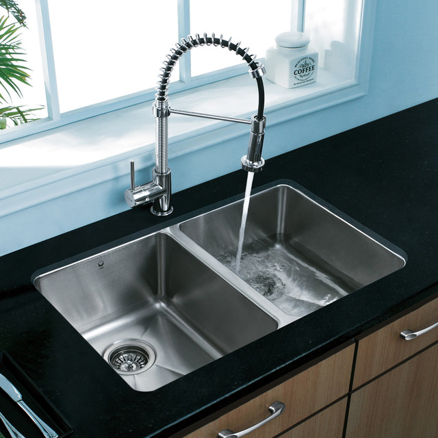 sink buying guide appliances connection
