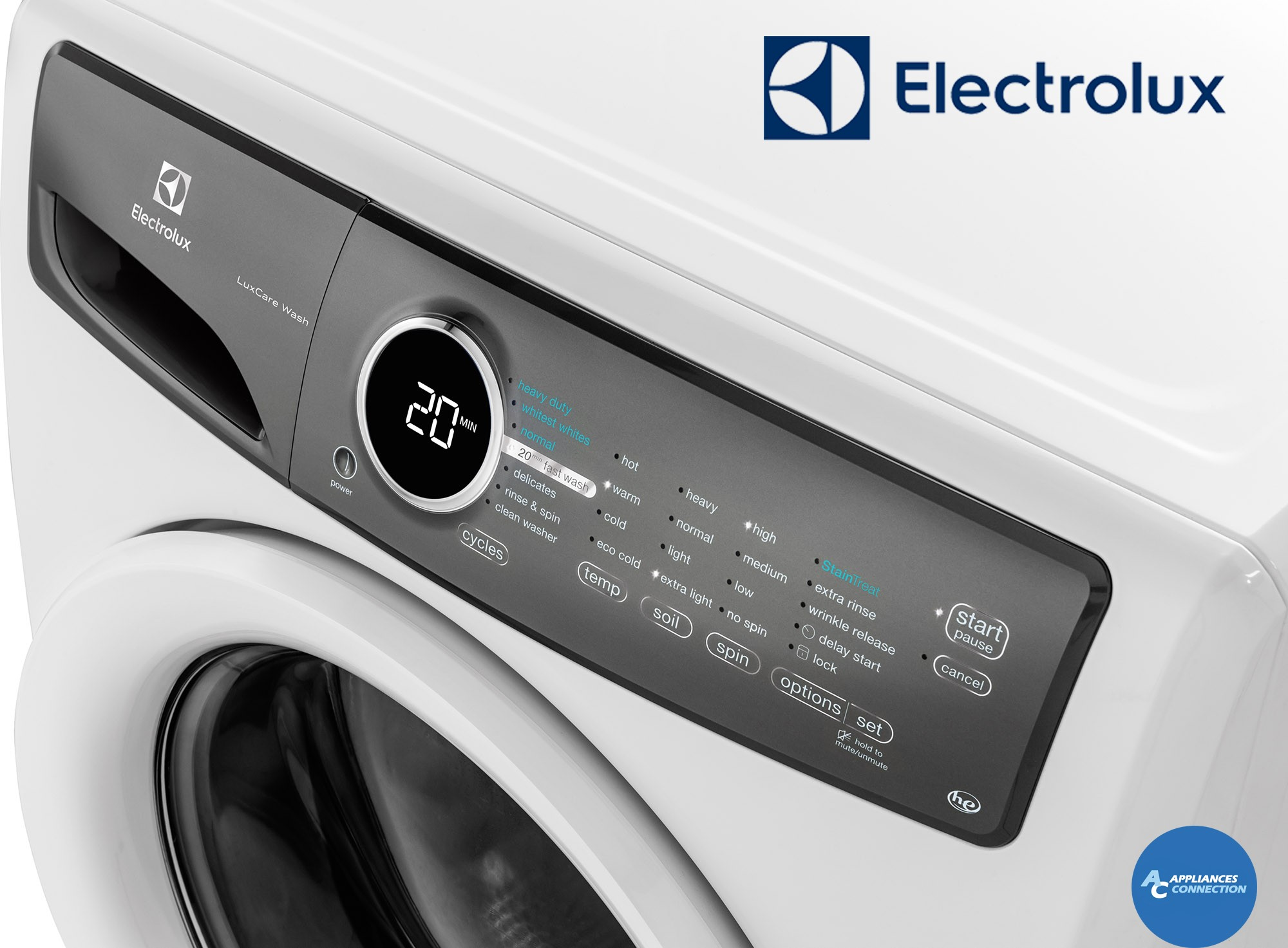 electrolux 617 washer and dryer. info \u0026 guides electrolux 617 washer and dryer