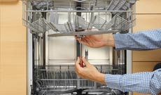 A Guide to Appliance Maintenance