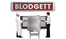 Blodgett Commercial Ovens Overview