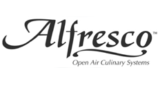 Alfresco Products