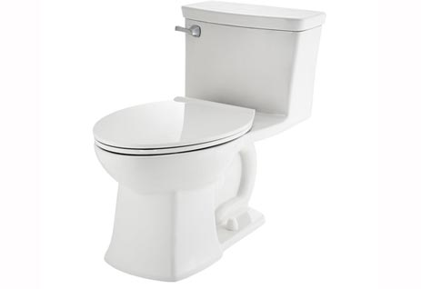2922A104020 American Standard Toilet