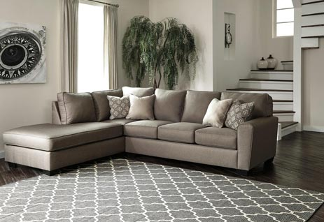 Right Arm Facingleft Arm Facing Sectional Sofas How To Tell The