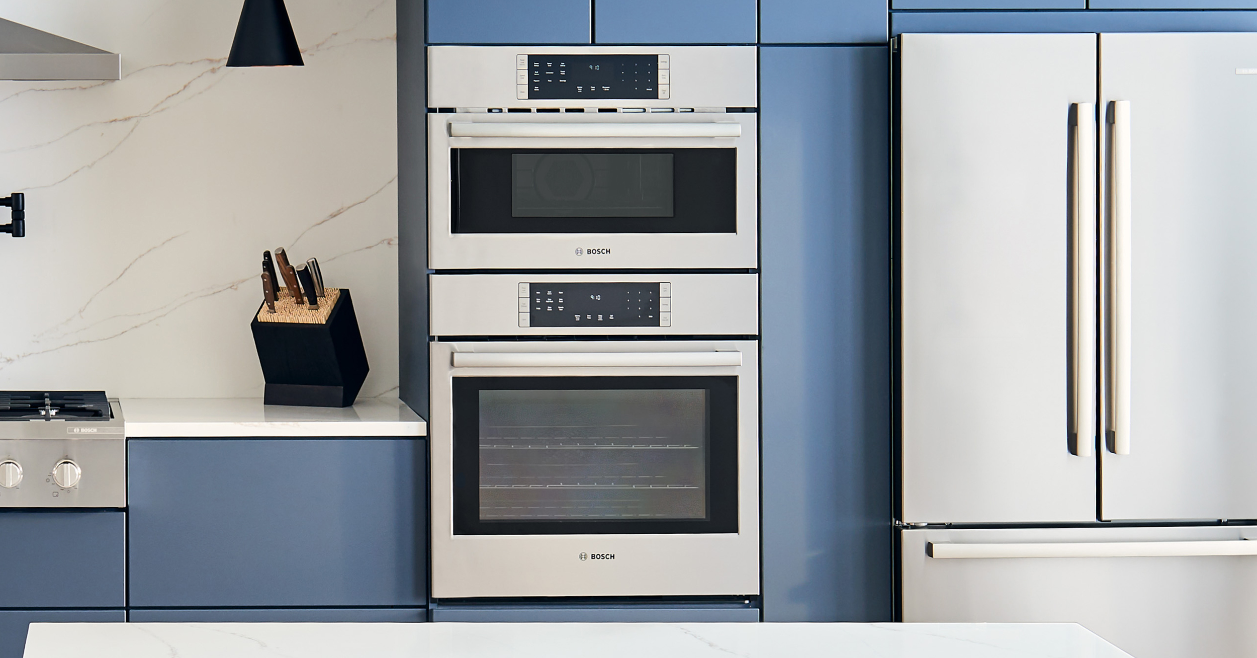 6 Best Wall Oven Microwave Combos Of 2021 Liances Connection