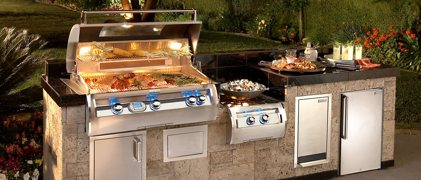 How to buy the best grill - CNET