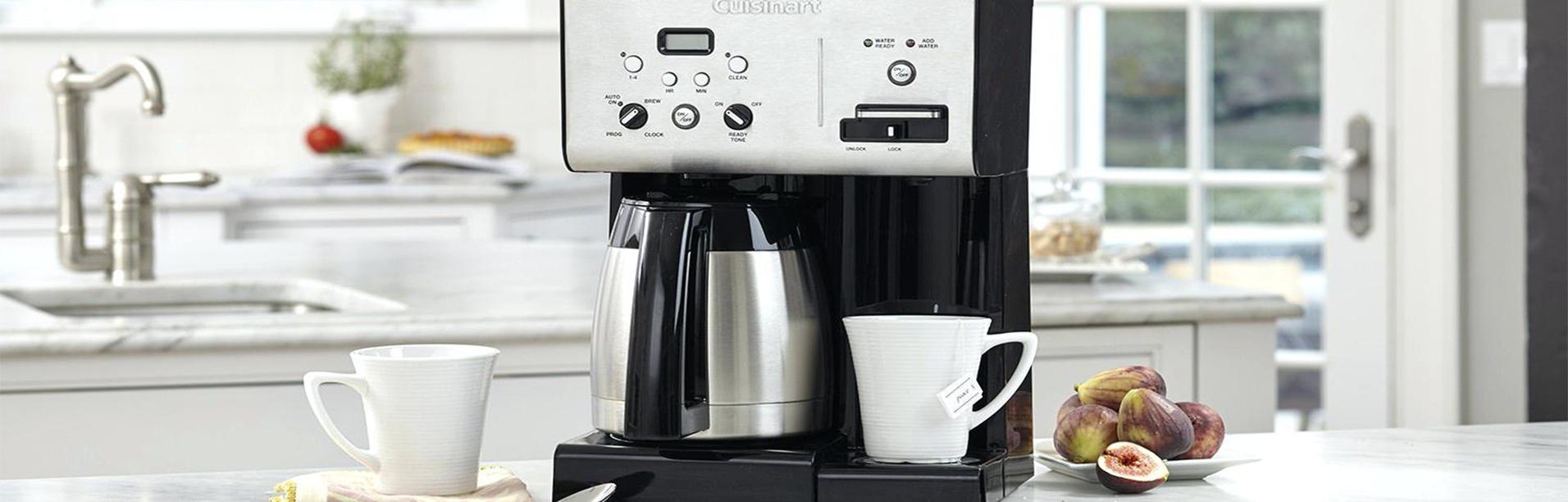 Dorm Appliance Suggestions | Appliances Connection