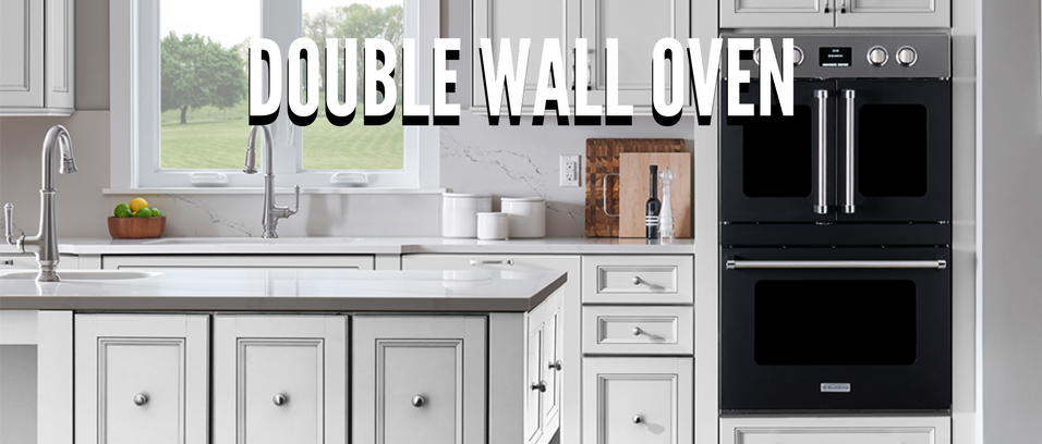 Wall Oven small banner
