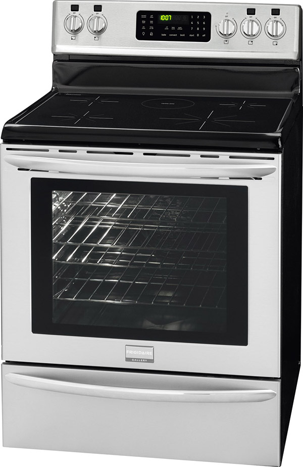 kitchen range buying guide appliances connection